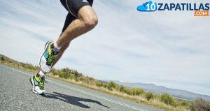 beneficios-de-usar-zapatillas-de-correr