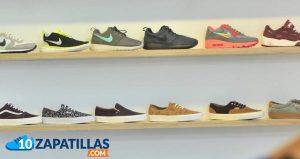 distintos-materiales-de-zapatillas-de-vestir