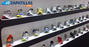 donde-puedo-comprar-zapatillas-para-running