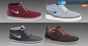estilos-de-zapatillas-de-vestir