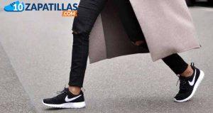 las-marcas-mas-famosas-de-zapatillas-de-vestir