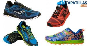 que-diferencia-hay-entre-running-y-trail-running