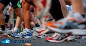 que-tipo-de-zapatillas-para-correr-puedo-comprar