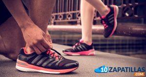 recomendaciones-para-elegir-unas-zapatillas-de-correr