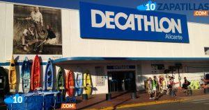 tienda-online-decathlon