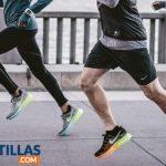 Comprar las mejores zapatillas para correr