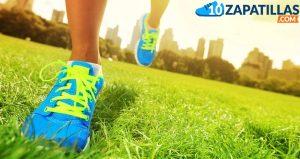 todas-las-zapatillas-de-correr-son-iguales