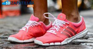 zapatillas-de-correr-para-mujeres