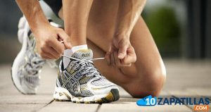 zapatillas-de-running-para-hombres