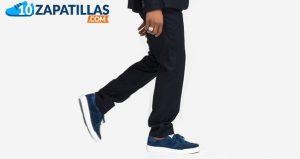 zapatillas-de-vestir-para-hombres