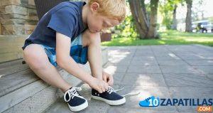 zapatillas-de-vestir-para-ninos
