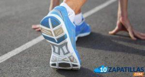 zapatillas-para-hacer-running