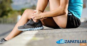 zapatillas-para-hacer-running-de-mujer