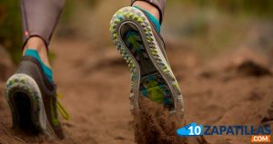 zapatillas-para-trail-running