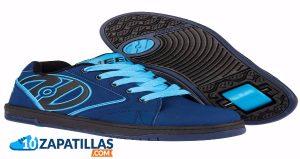 zapatillascon-ruedas-adultos