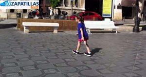 consejos-y-trucos-al-usar-unas-zapatillas-heelys
