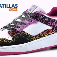 Comprar Zapatillas Deportivas con Ruedas