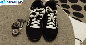 desmontaje-de-las-ruedas-en-las-zapatillas-heelys