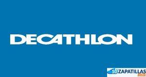 historia-y-actividad-principal-de-decathlon