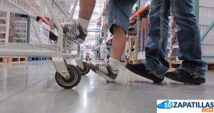 quienes-pueden-utilizar-las-deportivas-con-ruedas