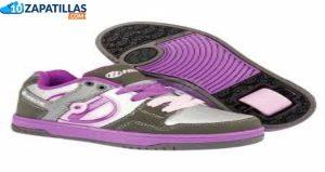 ventajas-de-las-zapatillas-heelys