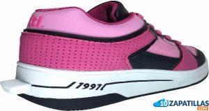 ventajas-de-las-zapatillas-con-ruedas-baratas