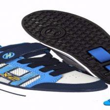 Comprar Zapatillas con Ruedas Decathlon