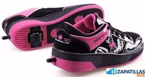 zapatillas-con-ruedas-marca-geerbu