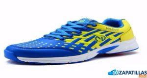 zapatillas-con-ruedas-marca-vilocy