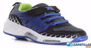 zapatillas-con-ruedas-marca-xti