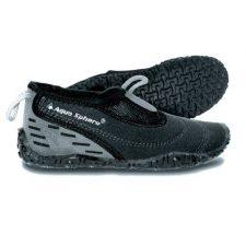 Aqua Sphere bañarse zapatos/los zapatos del deporte de agua playa walker xp
