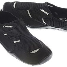 Cressi Nouema Aqua Shoes, Zapatillas Chanclas, Hombre, NULL,