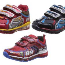 Comprar Zapatillas con luces para niños