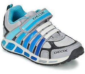 7ba41ea6a Más calzado que podría interesarte  Zapatillas con luces ...