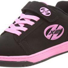 HEELYS Dual Up 770231 – Zapatos 2 ruedas para niñas