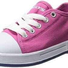 HEELYS Fresh 770496 – Zapatos dos ruedas para niñas