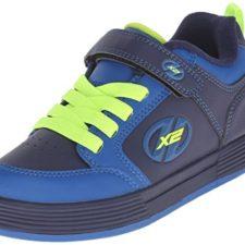 Heelys X2 Thunder, Zapatillas para Niños