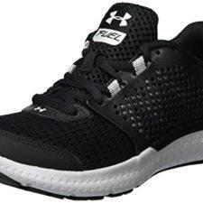 Under Armour Ua W Micro G Fuel Rn – Zapatillas de running Mujer