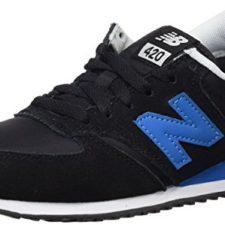 New Balance 420, Zapatillas de Running Unisex Adulto