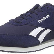 Reebok Royal CL Jogger 2, Zapatillas de Running para Hombre